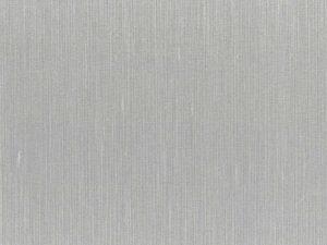 Sveagården enfärgad stålgrå