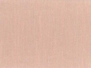 Sveagården enfärgad rosa