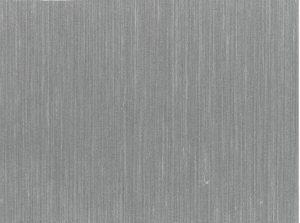 Sveagården enfärgad grafitgrå