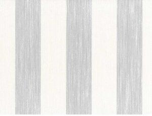 Sveagården rand grå