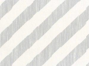 Sveagården diagonal grå