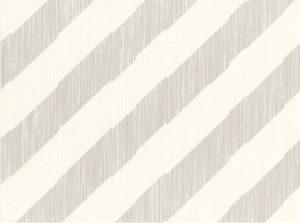 Sveagården diagonal beige